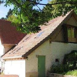 Gîte De Groupe Gite Du Belchenbach  Linthal