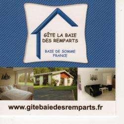 Gite De La Baie Des Remparts
