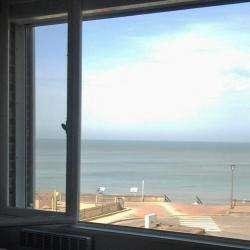 Gîte Fenêtre Sur Mer