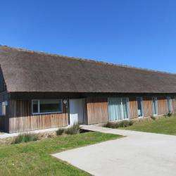 Hôtel et autre hébergement Gîte Millet - 1 -