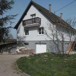 Gîte Rural Altorf