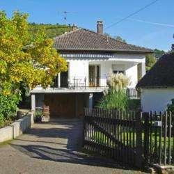 Gîte Rural Chez Albert  Jungholtz