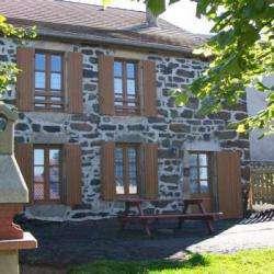 Gîte Rural Freycenet La Tour