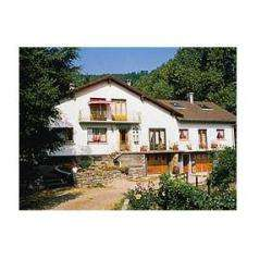 Gîte Rural Gite Des Collines  Bitschwiller Lès Thann