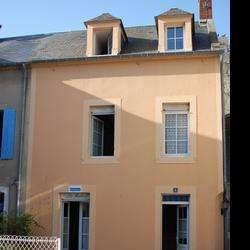Gite Meublé Arromanches Les Bains