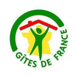 Gites De France Vendée