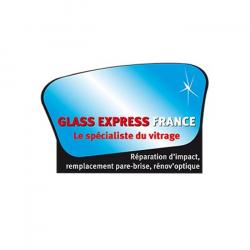 Glass Express France Carbonne