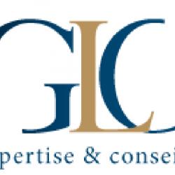 Glc Conseils Et Expertise Grenoble