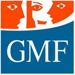 Gmf Lanester