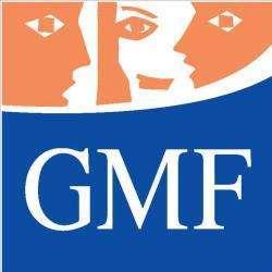 Assurance GMF - 1 -
