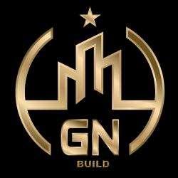 Gn Build