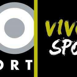 Go Sport Agen