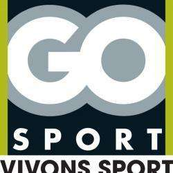 Go Sport Coquelles