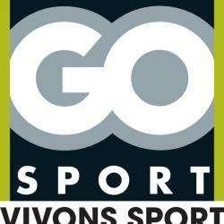 Go Sport Cergy