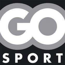 Go Sport Paris République Paris