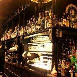 Le Golden Pub Bar à Cocktail Saint Quentin