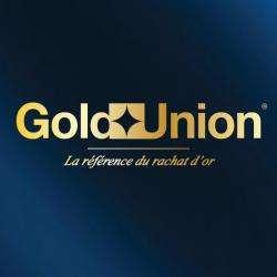 Bijoux et accessoires GoldUnion - La référence du rachat d'or - 1 - Charte -