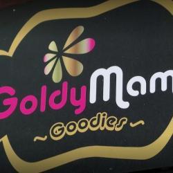 Goldymama