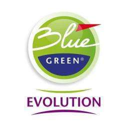 Golf De Savenay - Blue Green Savenay