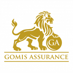 Courtier GOMIS ASSURANCE - 1 -