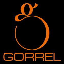 Gorrel Prestige