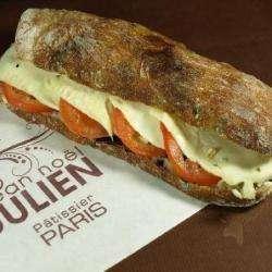 Boulangerie Pâtisserie gosselin - 1 -
