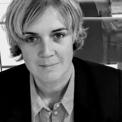 Goudelin Anne-claire Raon L'etape