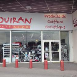 Gouiran Narbonne