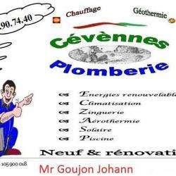 Cévennes Plomberie Montpellier