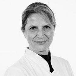 Ophtalmologue Gourraud Anne - 1 -