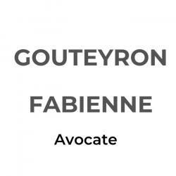 Gouteyron Fabienne Lormont