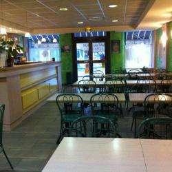 Restaurant GRAND CAFé DU COMMERCE - 1 -
