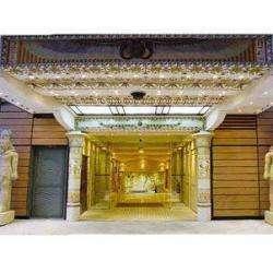 Grand Casino De Lyon Le Pharaon Lyon