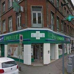 Grande Pharmacie Colbert
