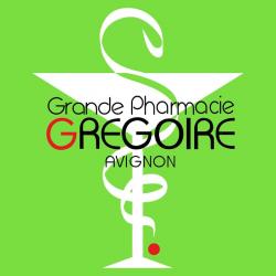 Grande Pharmacie Gregoire