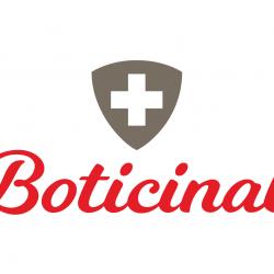 Grande Pharmacie Lyon Saxe - Boticinal Lyon