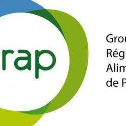 Grap Lyon