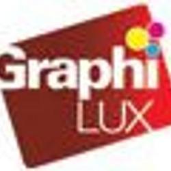 Graphi Lux Thionville