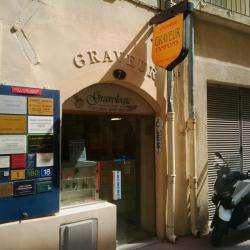 Gravologic Montpellier