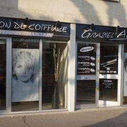 Graziel'attitude Reims