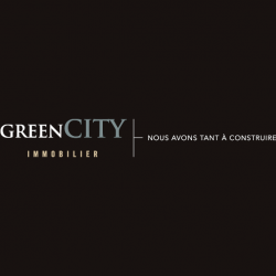 Green City Immobilier Toulouse