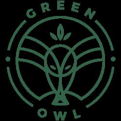 Green Owl Toulouse