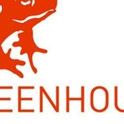 Greenhouse Saint Etienne