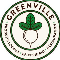 Greenville Boutique  Limoges