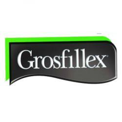 Grosfillex - Alumetal Sarl Moulins