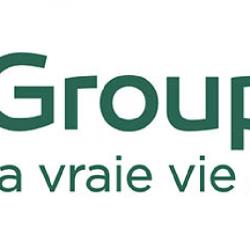 Groupama Sainte Marie