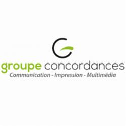 Groupe Concordances Olivet