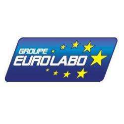 Groupe Eurolabo
