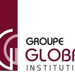 Groupe Global Institution Paris