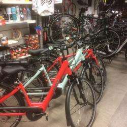 Guedard Cycles Rennes